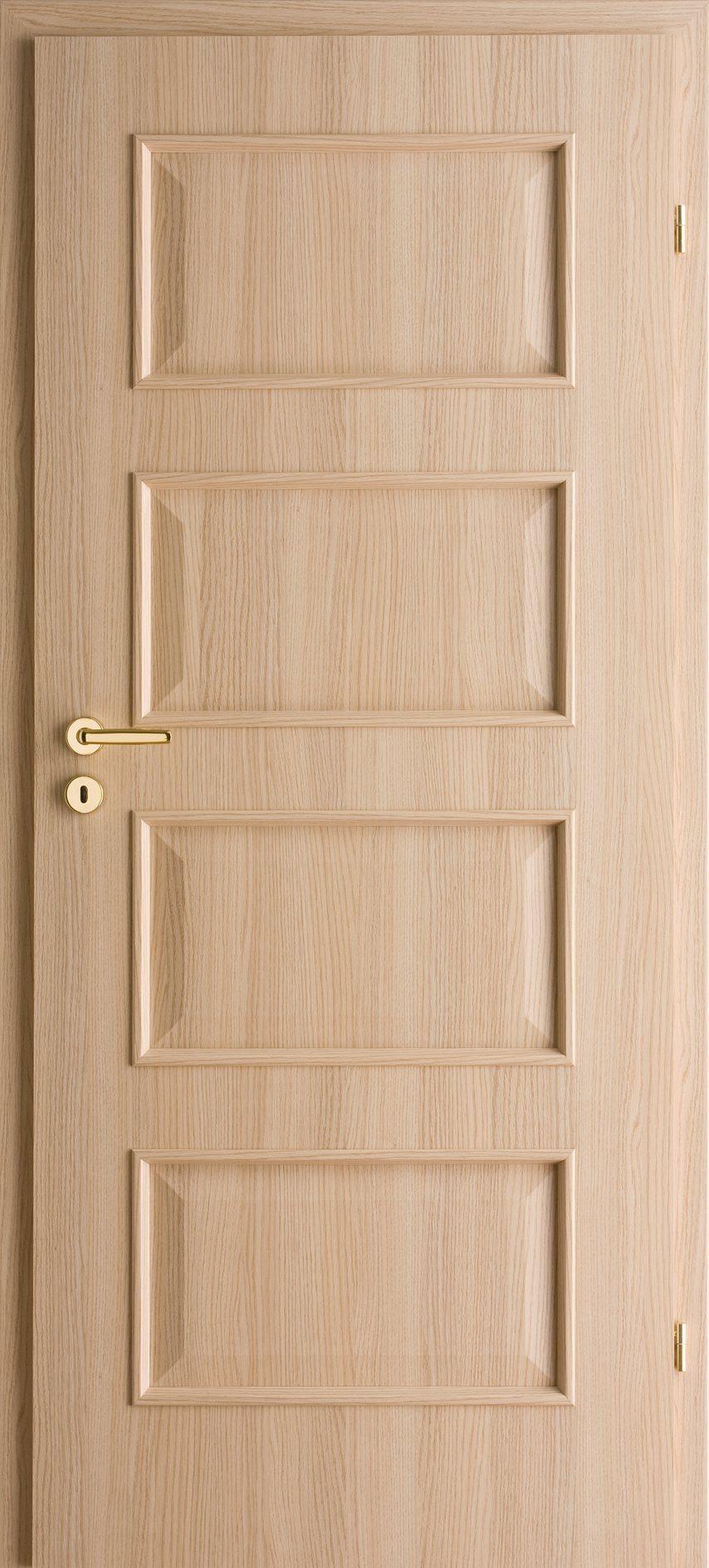 Porta CPL