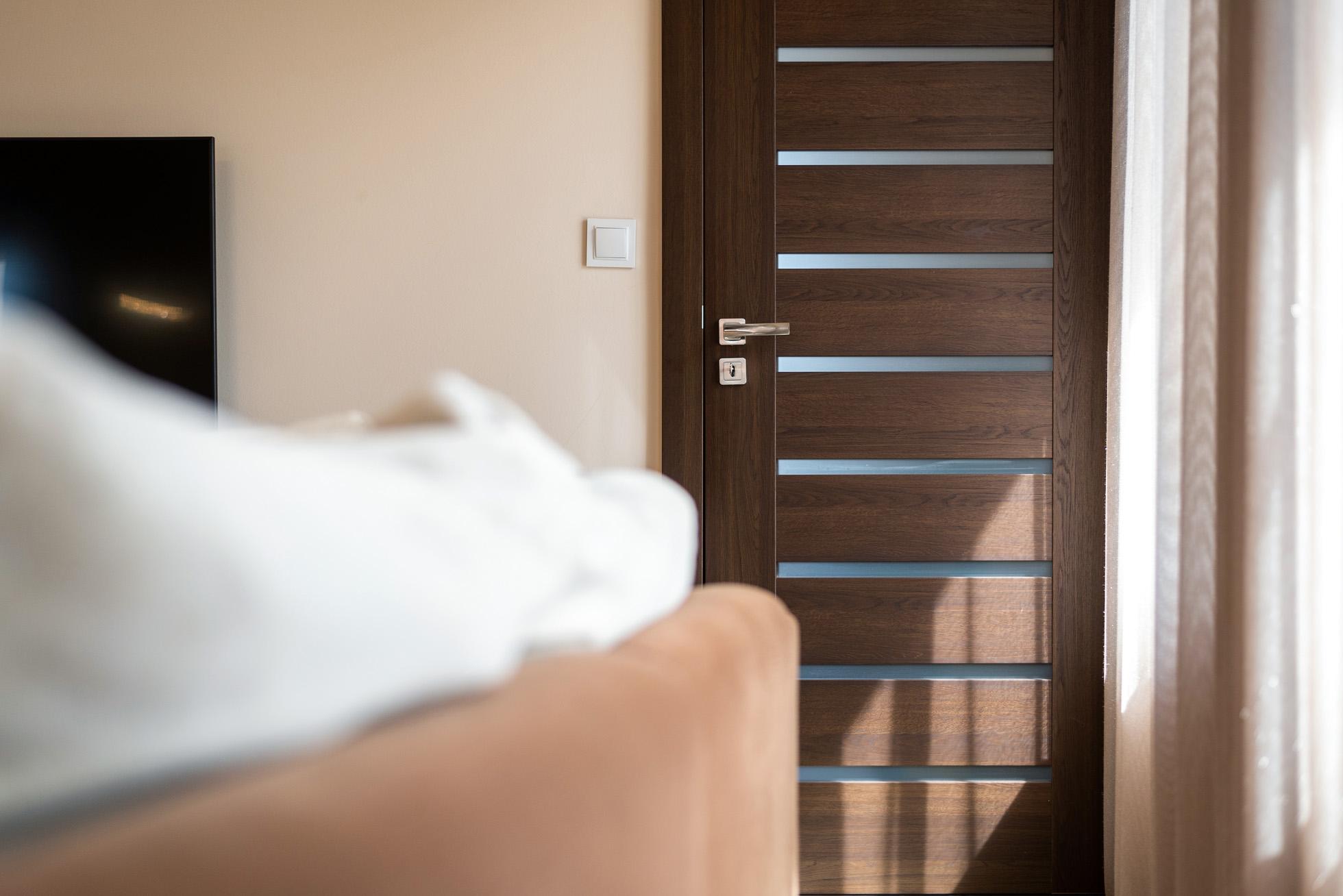 beltéri ajtó, szoba ajtó