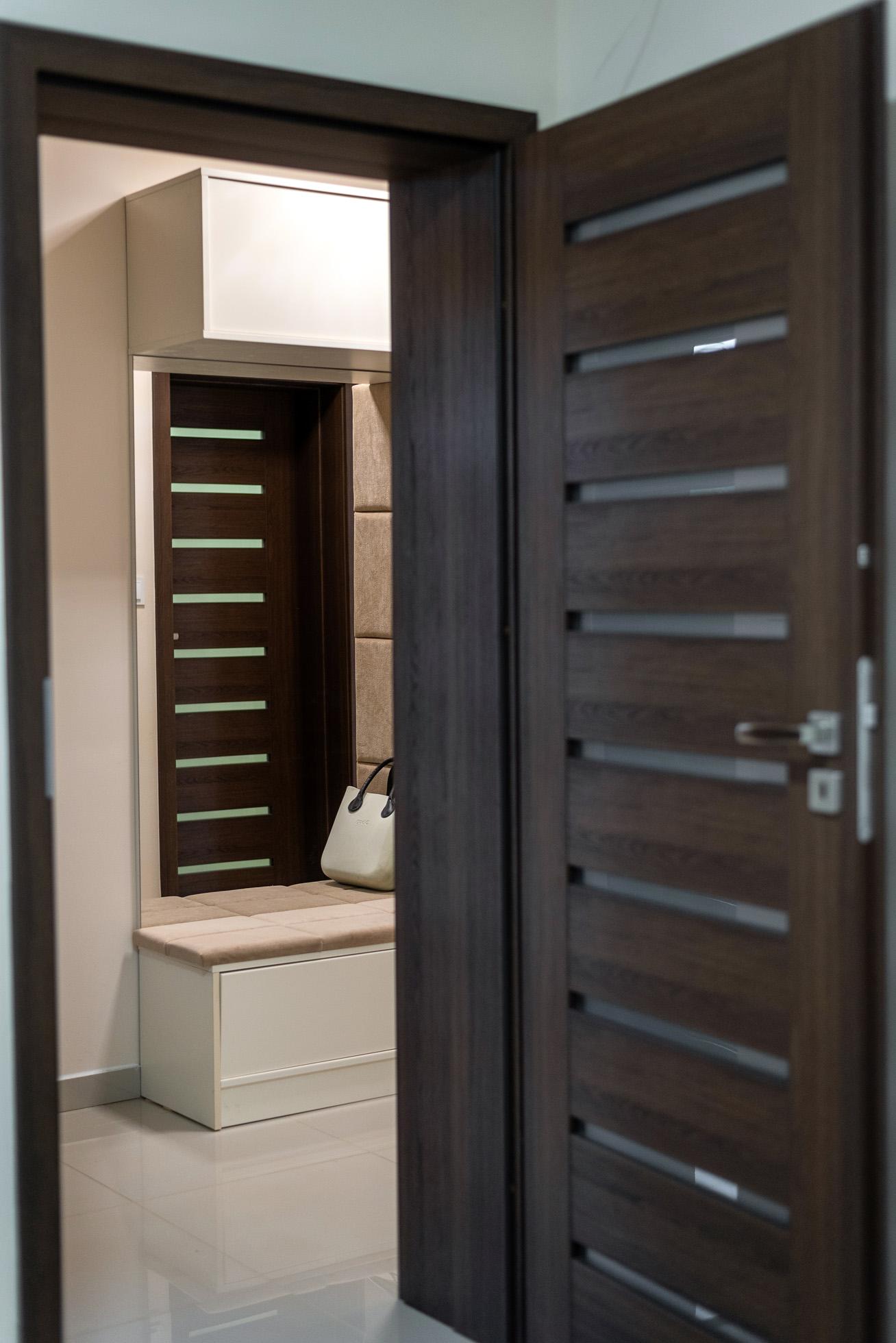 porta beltéri ajtók