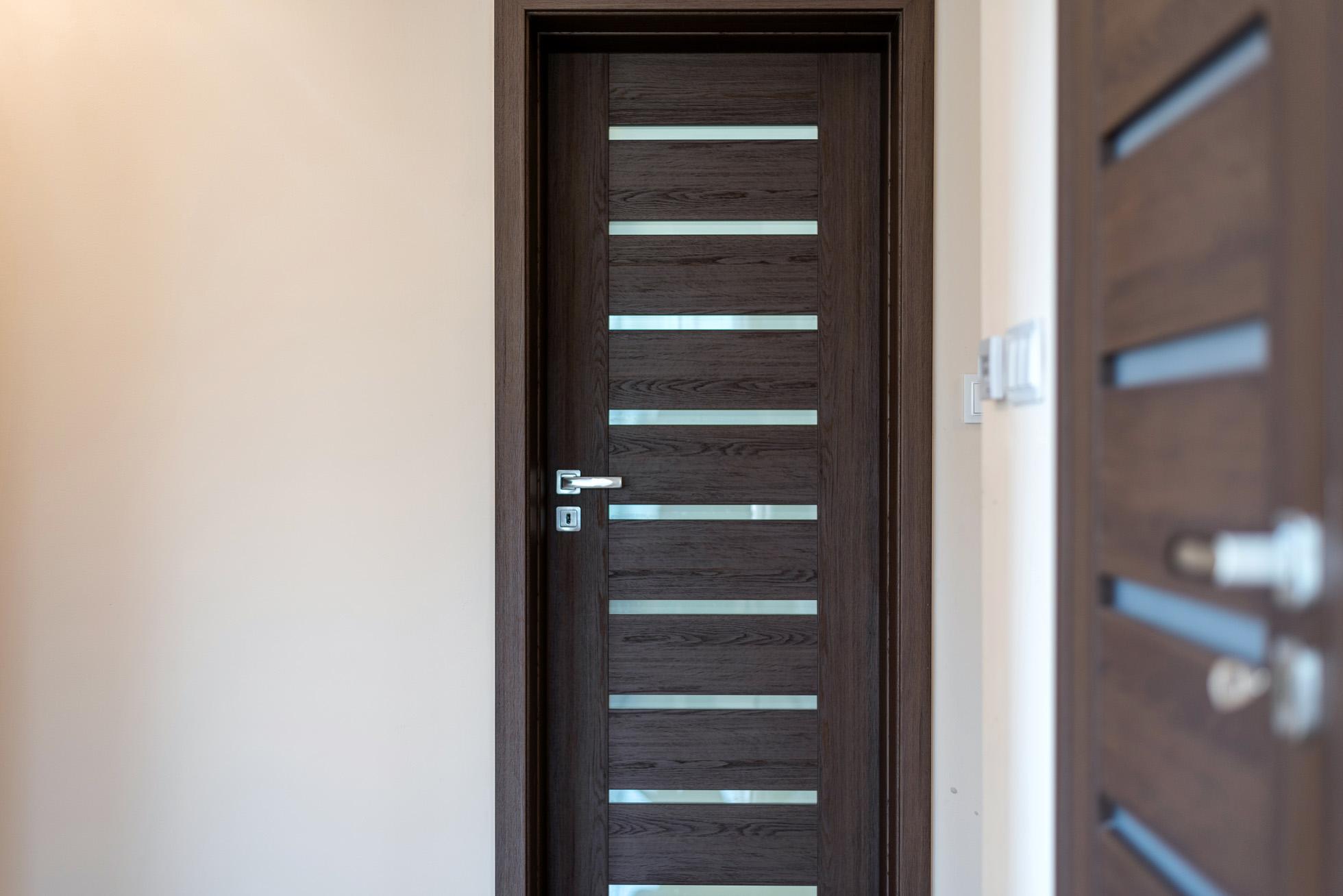 porta beltéri ajtó