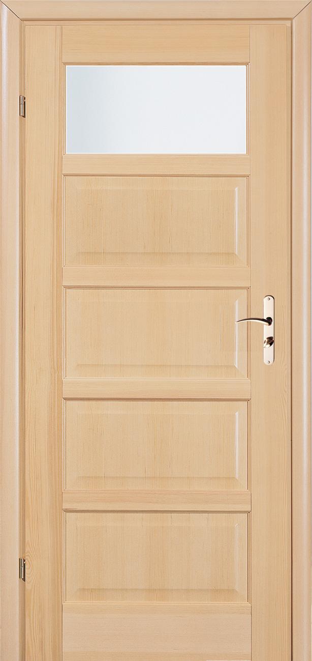 Toledo beltéri ajtó