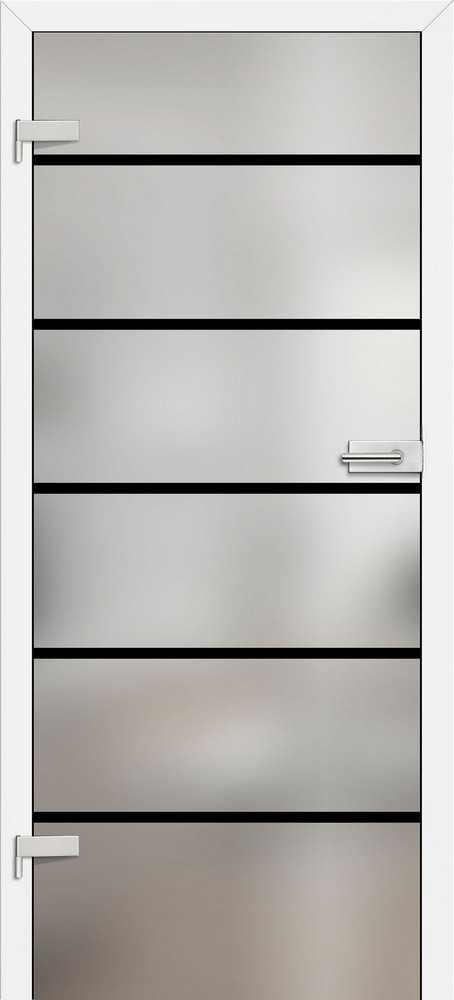 graf ajtók