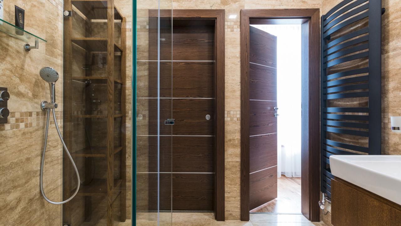 beltéri ajtó, modern beltéri ajtó