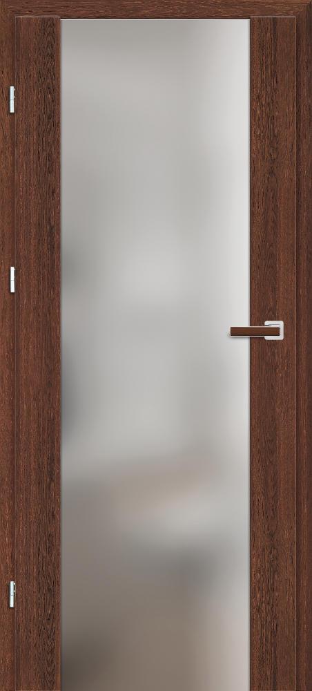 Fragi ajtó