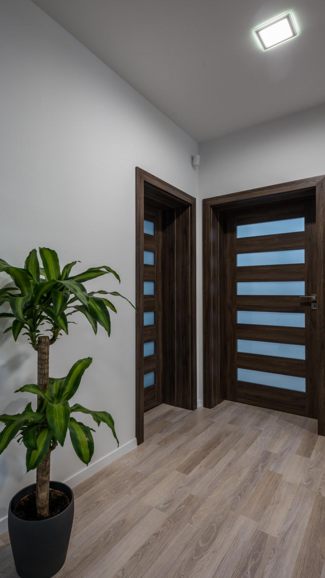 beltéri ajtó garancia, elegáns beltéri ajtók