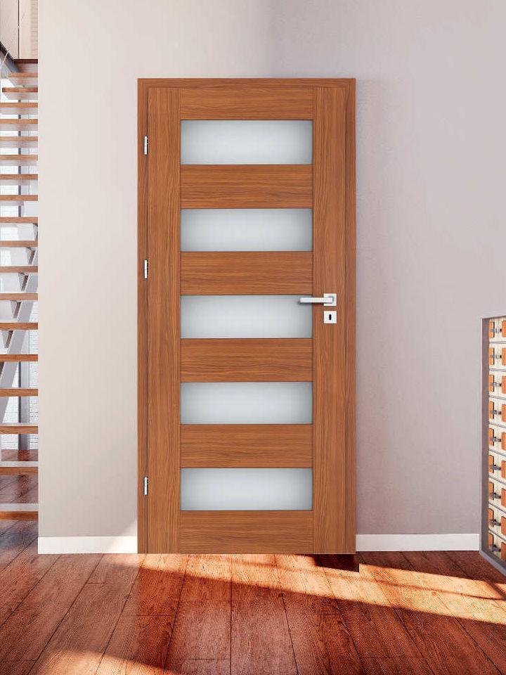 beltéri ajtó, Irys beltéri ajtó, modern beltéri ajtó