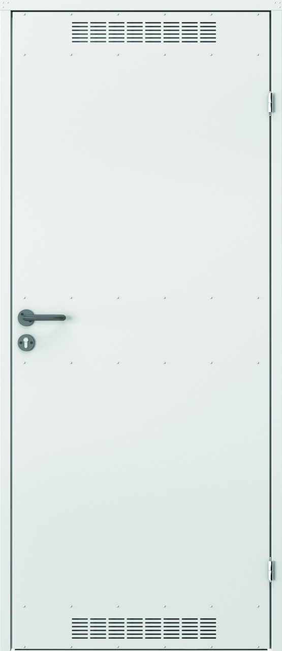 univerzális ajtók